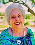 Shirley Masia