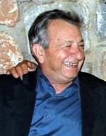 Frank Kunelis