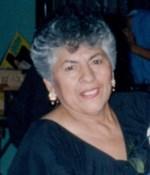 Anita Ochoa
