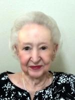 Lillian Fendrick