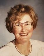Carolyn Purtell