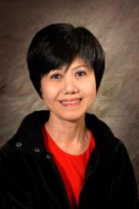 Tanya Ly  Nguyen