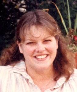 Kathleen Marie  Morris