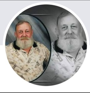 Carl W.  Mooney II