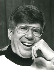 Robert C.  Wischman