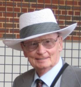 Orvan Mack  Porterfield