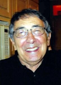 John Victor  Dichiaro