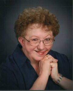 Janice Irene  Hunnicutt