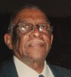 Robert L.  Edmonds Sr.