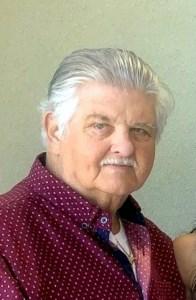 Fishel Wayne  Summers