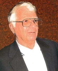 Jack L.  Prisciandaro