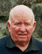 Robert Tarbert