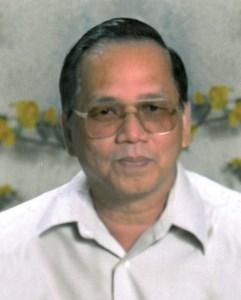 Minh Duy  Tran