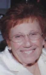 Jennie Medine