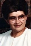 Sarajane Stanton