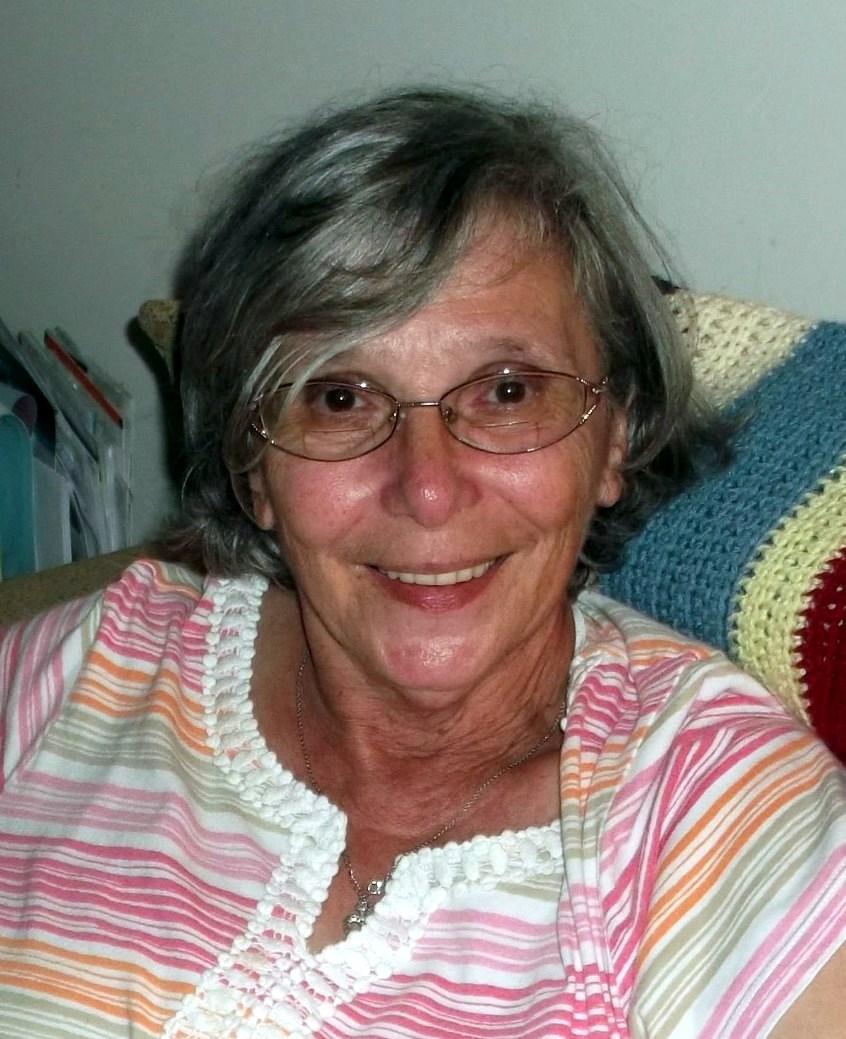 Joyce L.  Vines