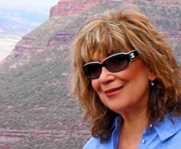 Barbara  Mandelowitz McMahon