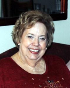Sharon M.  Reed