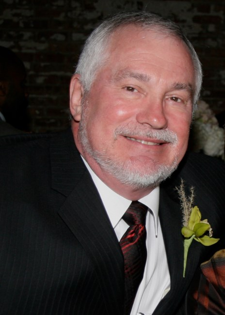 Richard Gilliland Obituary Canton Oh He has been married to actress jean smart since 1987. richard gilliland obituary canton oh