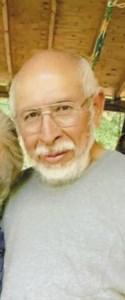 Jose Zavala  VALLEJO