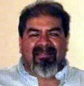 Rodolfo  Baez