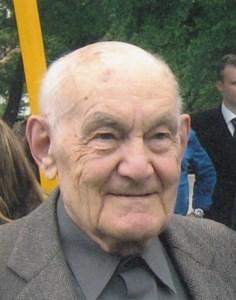 Henry  Enns
