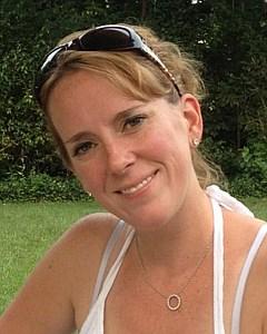 Cindy A.  Senia