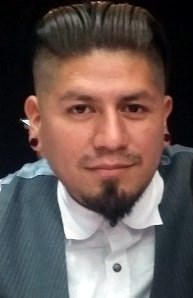 Rene  Pineda Aviles