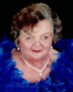 Gladys Atchison