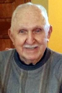 Jerome Joseph  Glinski