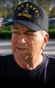Donald A.  Lee Sr.