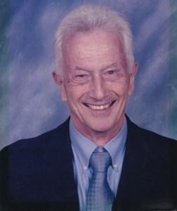 Lewis Vernon  Chesser Jr.