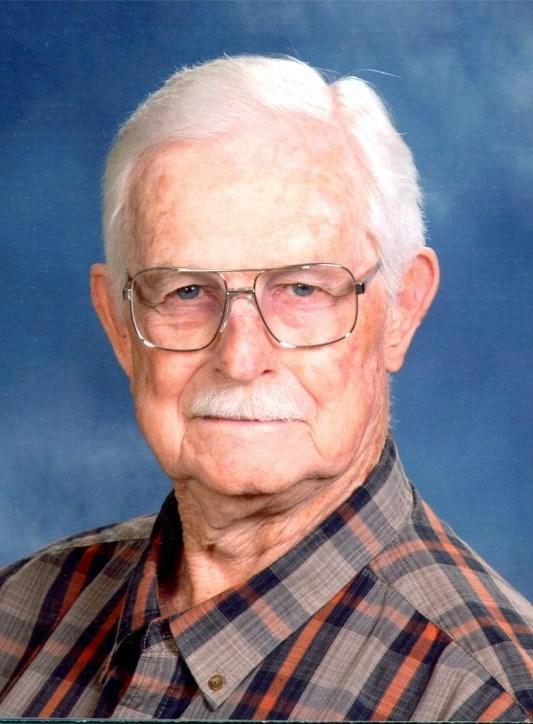 George L.  Swarner