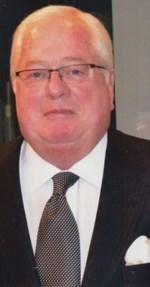 William Eichler