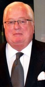 William Lawrence  Eichler