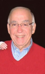 Michael R.  Marfino, DDS