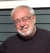John W.  Arata