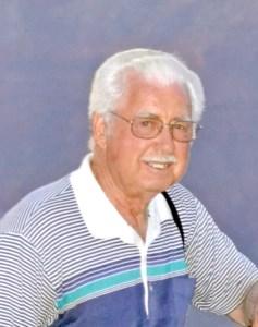 Eugene G.  Hamilton
