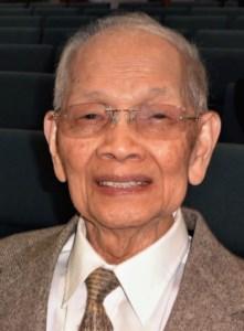 Joel Lemuel Malsada  Cruz