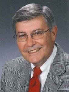 Dr.  Hugh F.  Burnett II