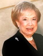 Gerda Stein