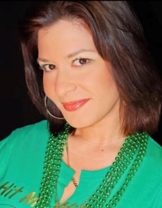 Tammy Lynn  (Irizarry) Renninger