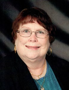 Janet Ellen  Sidebottom