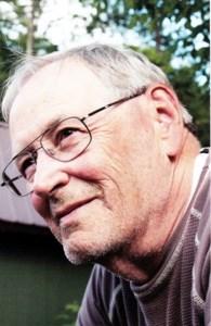 William Clayton  Shuck