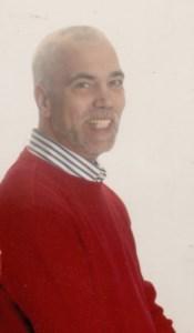 Todd Eric  Smith