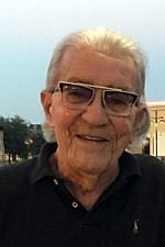Tony Varisco
