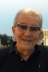 Tony Joe  Varisco