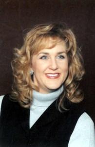 Lisa Ann  Haddon