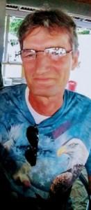 Richard Eugene  Roberts Sr.