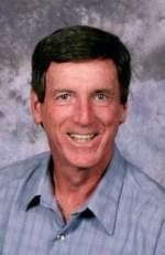 Hal Wilson